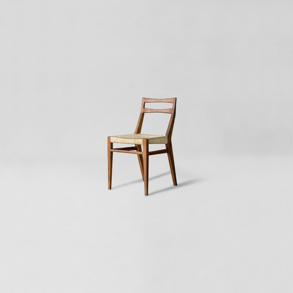 Arnold Stool In 2019 Reitter Design Studio Chair Wooden Dining