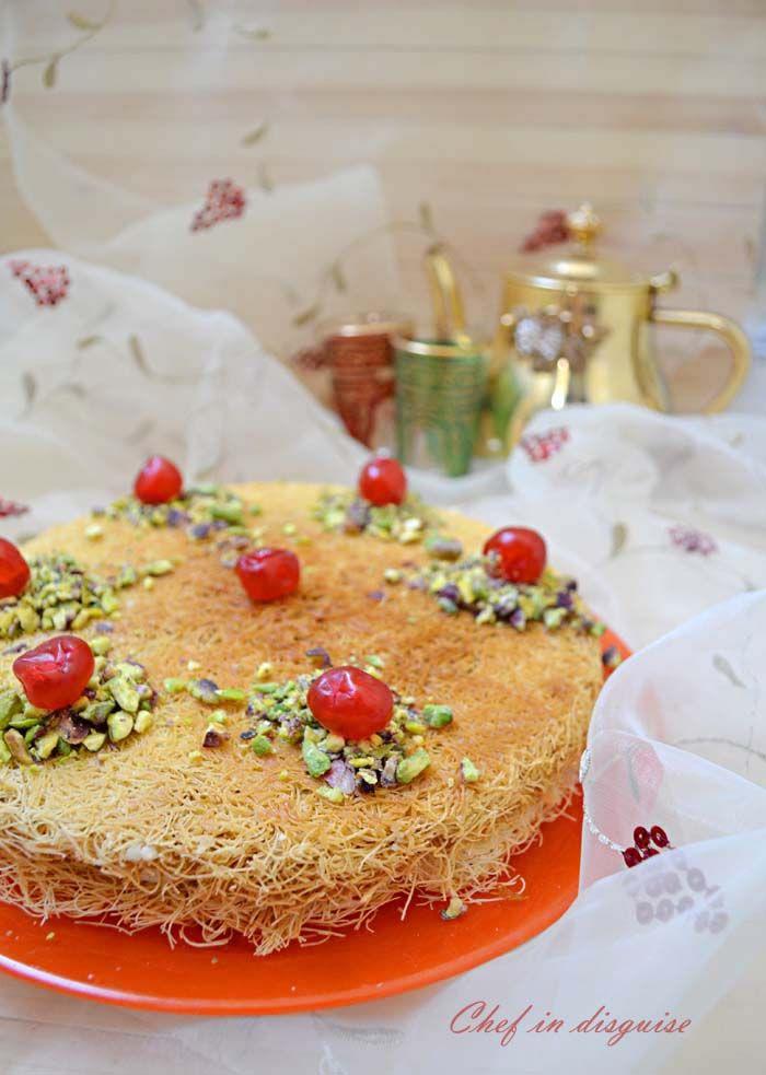 Must see Shirini Eid Al-Fitr Food - 1d65ac901e7d52787e09145f926f5c8b  Gallery_598533 .jpg
