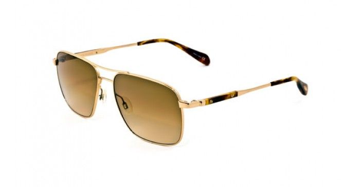 ac7514ab82 LINFORD SUNGLASSES BY OLIVER PEOPLES