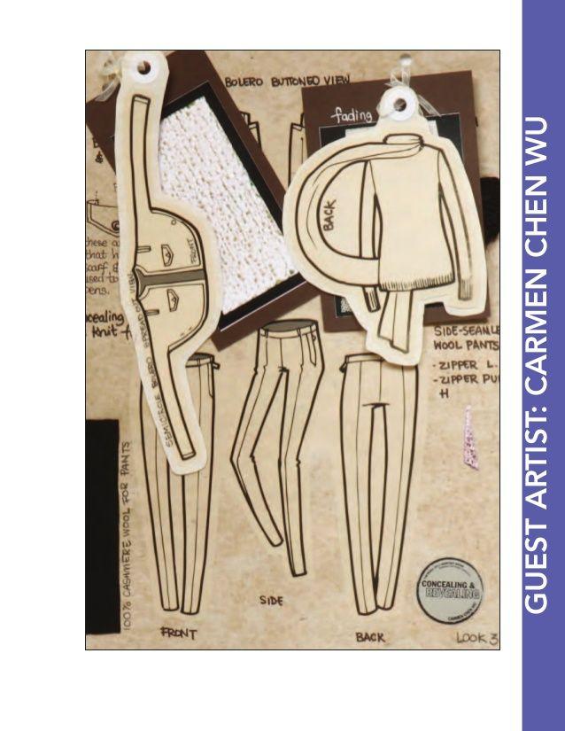 Fashion sketchbook by bina abling 49 638g 638825 fashion sketchbook by bina abling 49 638g fandeluxe Image collections