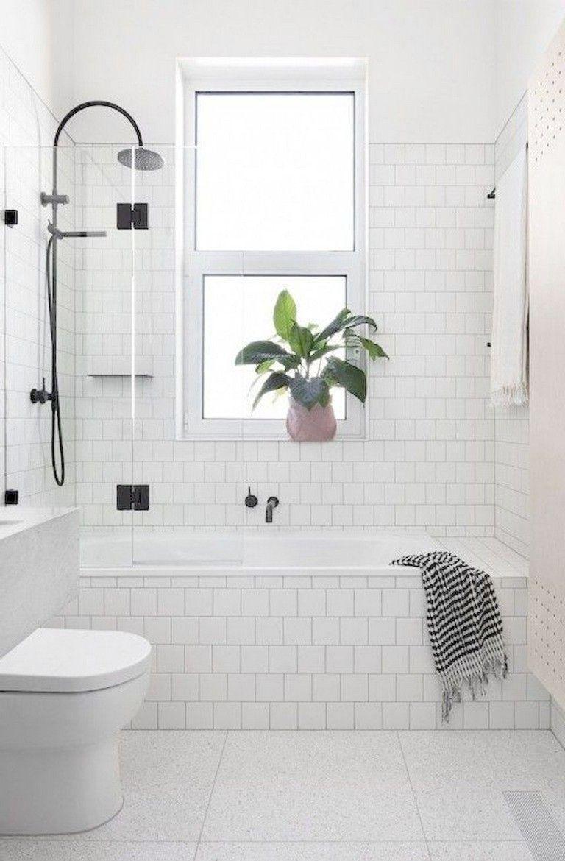 Average Small Bathroom Remodel Cost Uk Whenever Bathroom Ideas Purple Bathtubs For Small Bathrooms Bathtub Remodel Small Bathroom