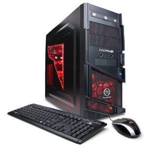 Best Gaming Desktop 2012 Memory Master 4gb Price Memory Master 4gb Review Gaming Desktop Desktop Computers Gaming Computer