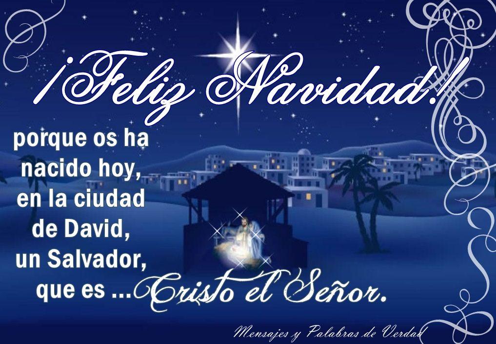 Felices fiestas 1d65c9f149312264ef325041e6ebbbce