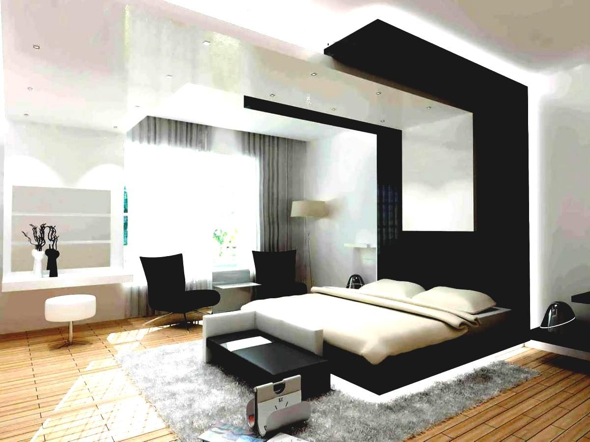 Bedroom Decor Ideas Tumblr Compared Design With Dark Apartment Living Room Furniture And Also