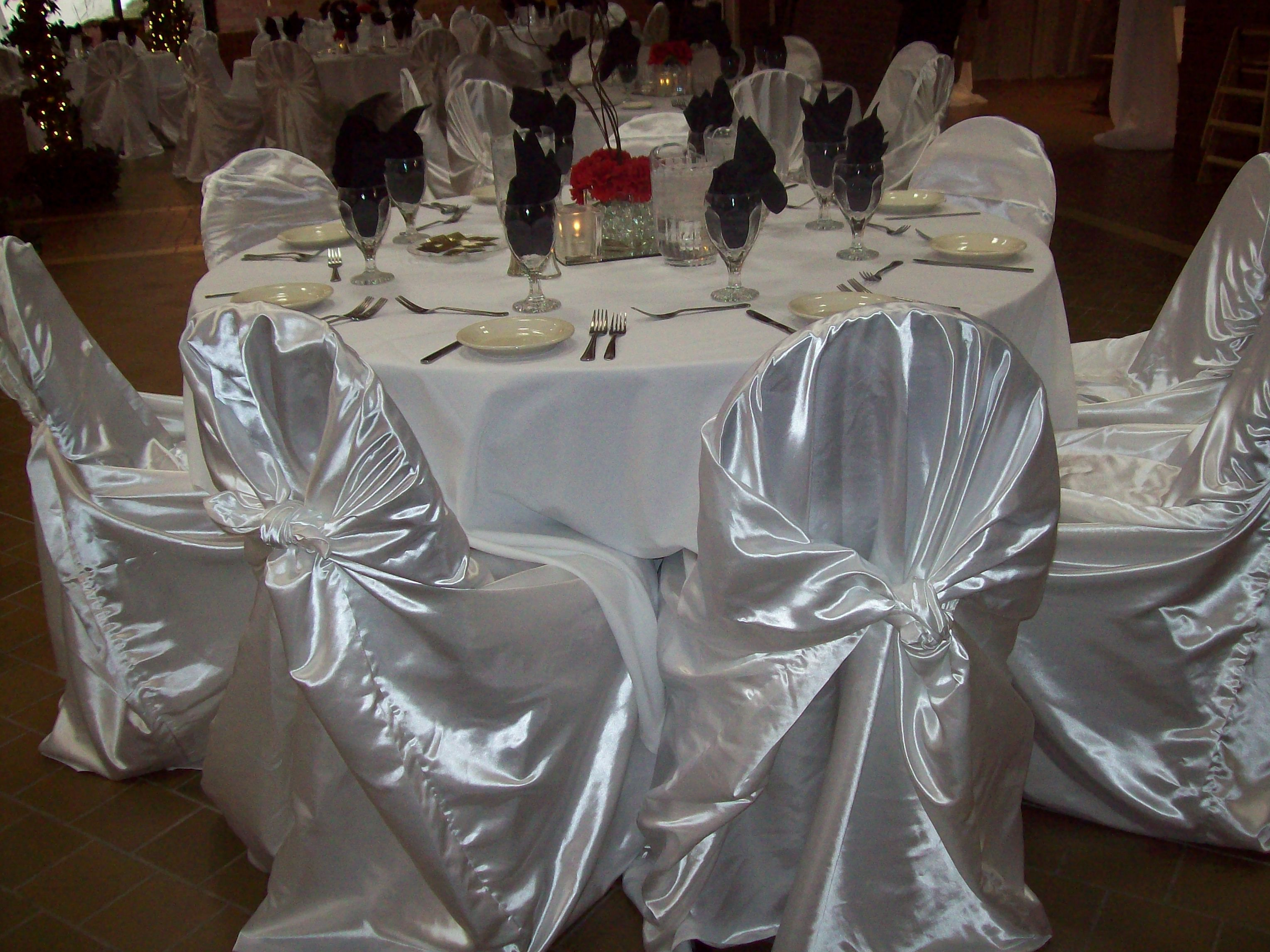14 best Chair Covers and Linens images on Pinterest