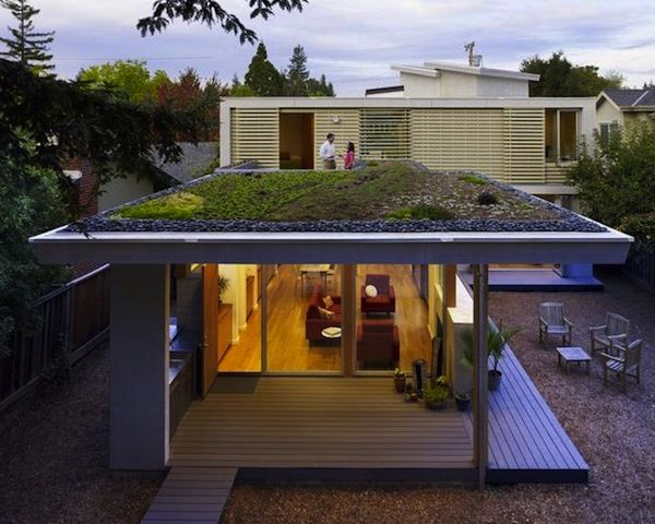 rooftop shed - Google Search