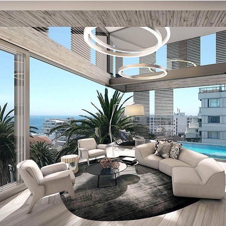 Stunning 23 Beegcom Best Interior Design Websites India Luxury Furniture Design Living Room Decor Modern Luxury Homes