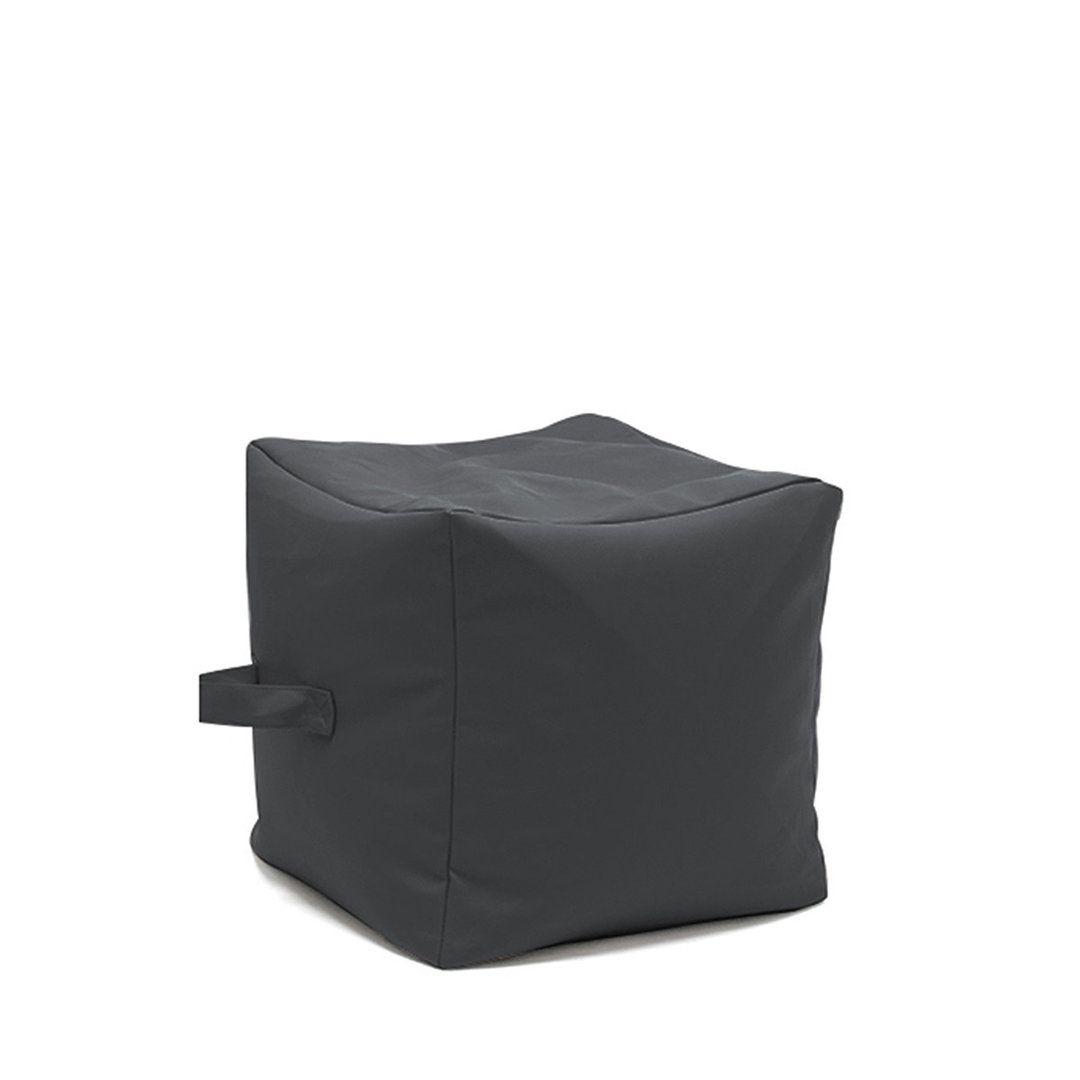 Liebenswert Sessel Xl Referenz Von Sitting Bull - Checker Indoor Hocker