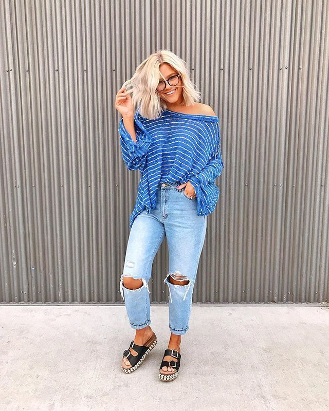 Lows to Luxe | Louisville Based Fashion and Lifestyle Blog