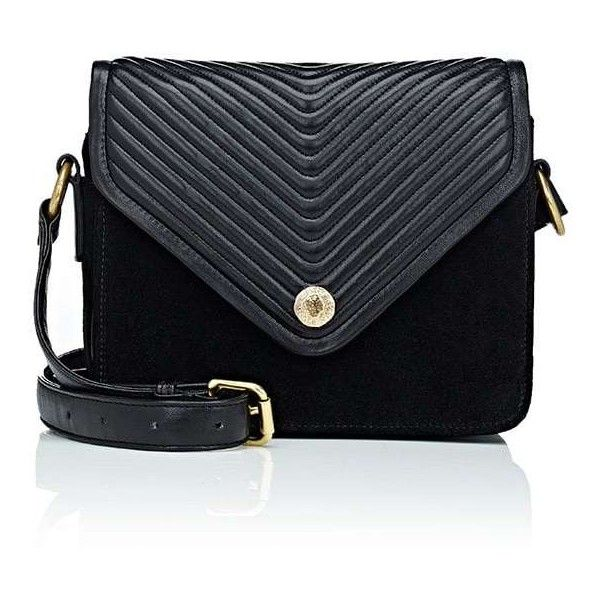 Womens Ines Shoulder Bag Maison Mayle cpKXHZ6