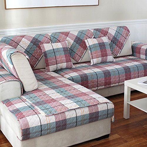 Pet Sofa Cover Slipcover Sectional Covers Couch Protector Set Armchair Slipcovers Sers For Living Room