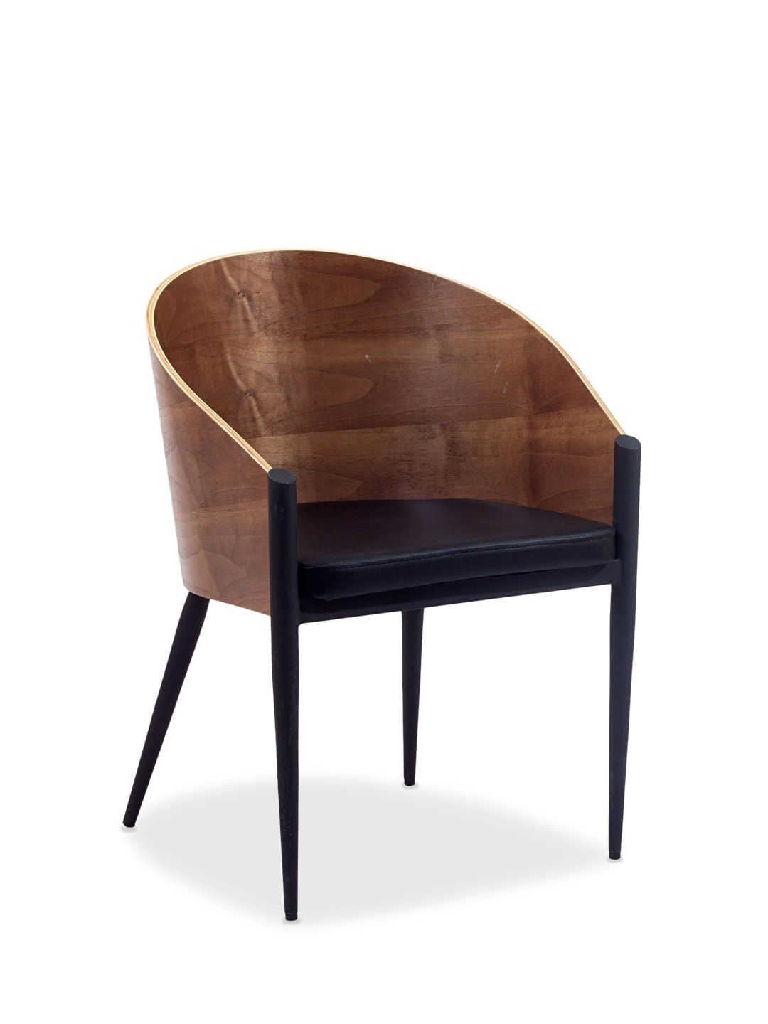 Superieur Cooper Dining Chair By Pearl River Modern NY At Gilt
