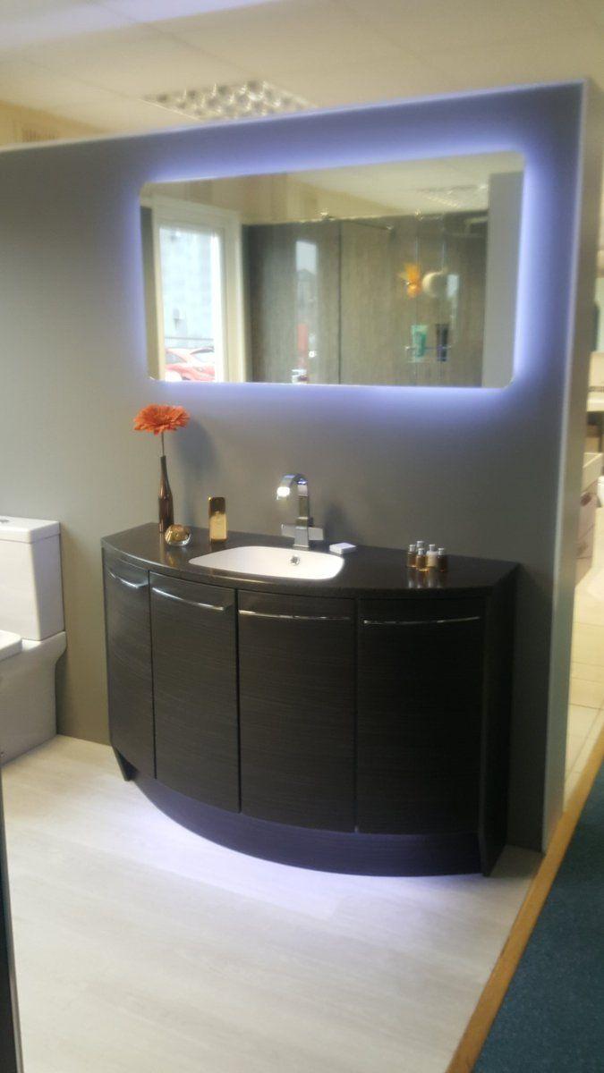 shades bathroom furniture uk%0A Furniture