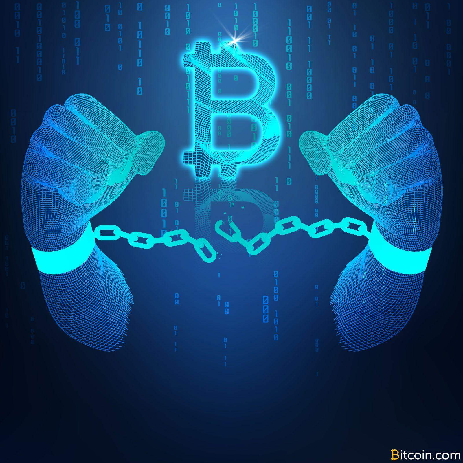 merrill lynch and bitcoin