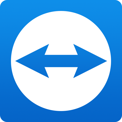 Download TeamViewer latest version free Remote control