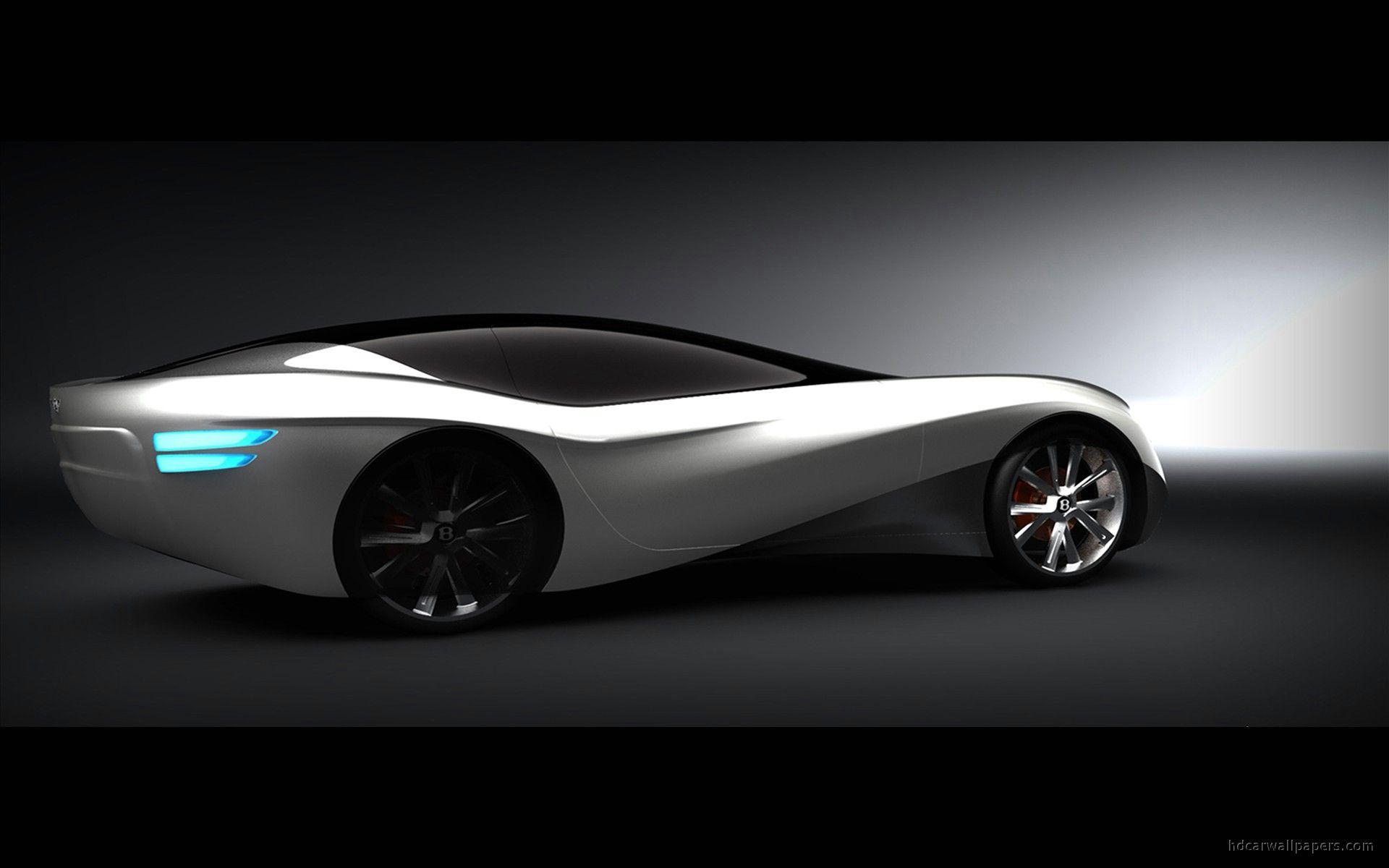 Future Cars Bentley Future International Design Stars 2 Bentley Car Concept Cars Future Car