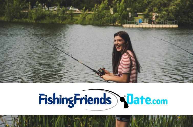Site de dating: Femeile visează să îşi înşele partenerii cu aceşti bărbaţi