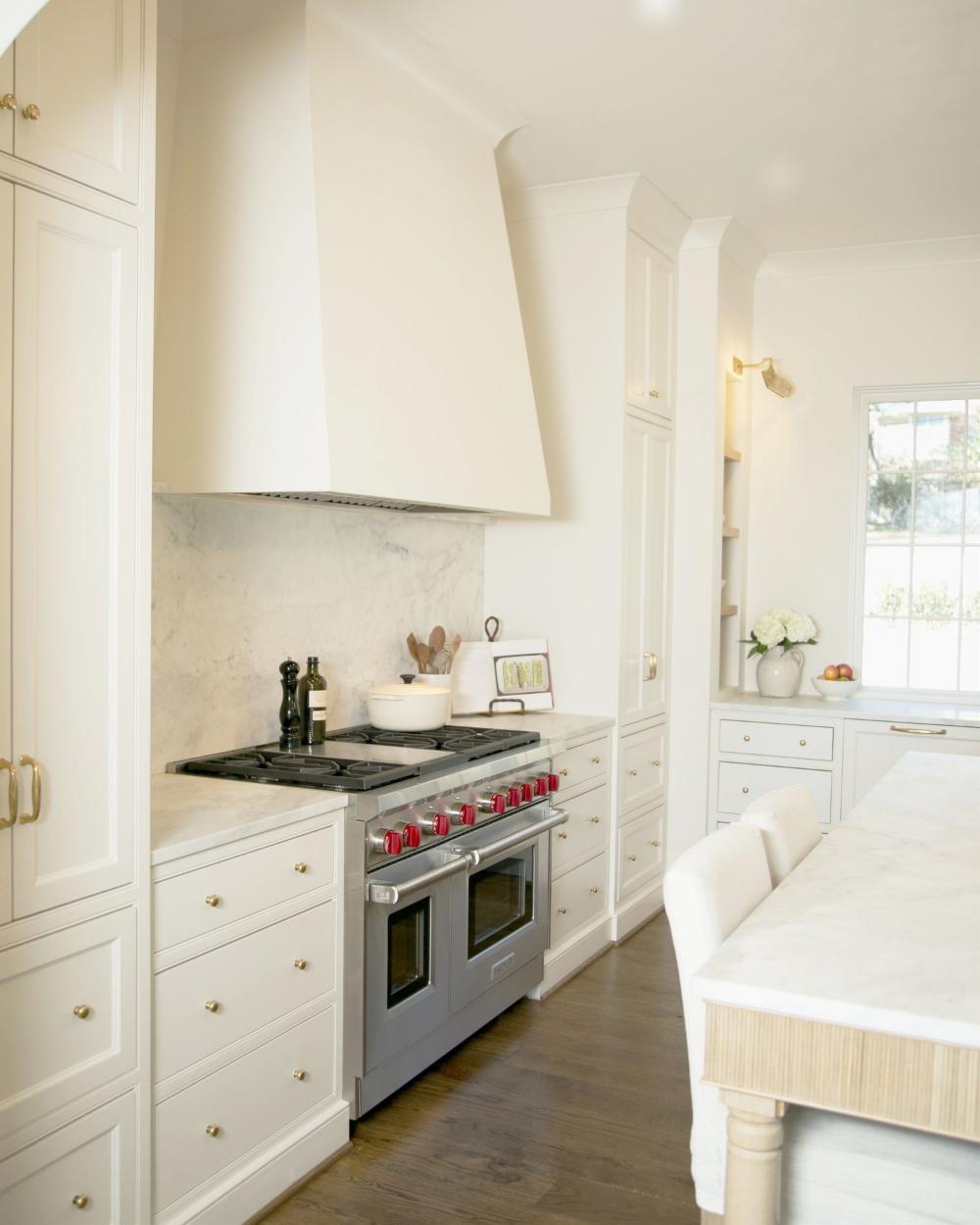 Tasha B Davis Interiors In 2020 Kitchen Design Interior Kitchen Cabinets