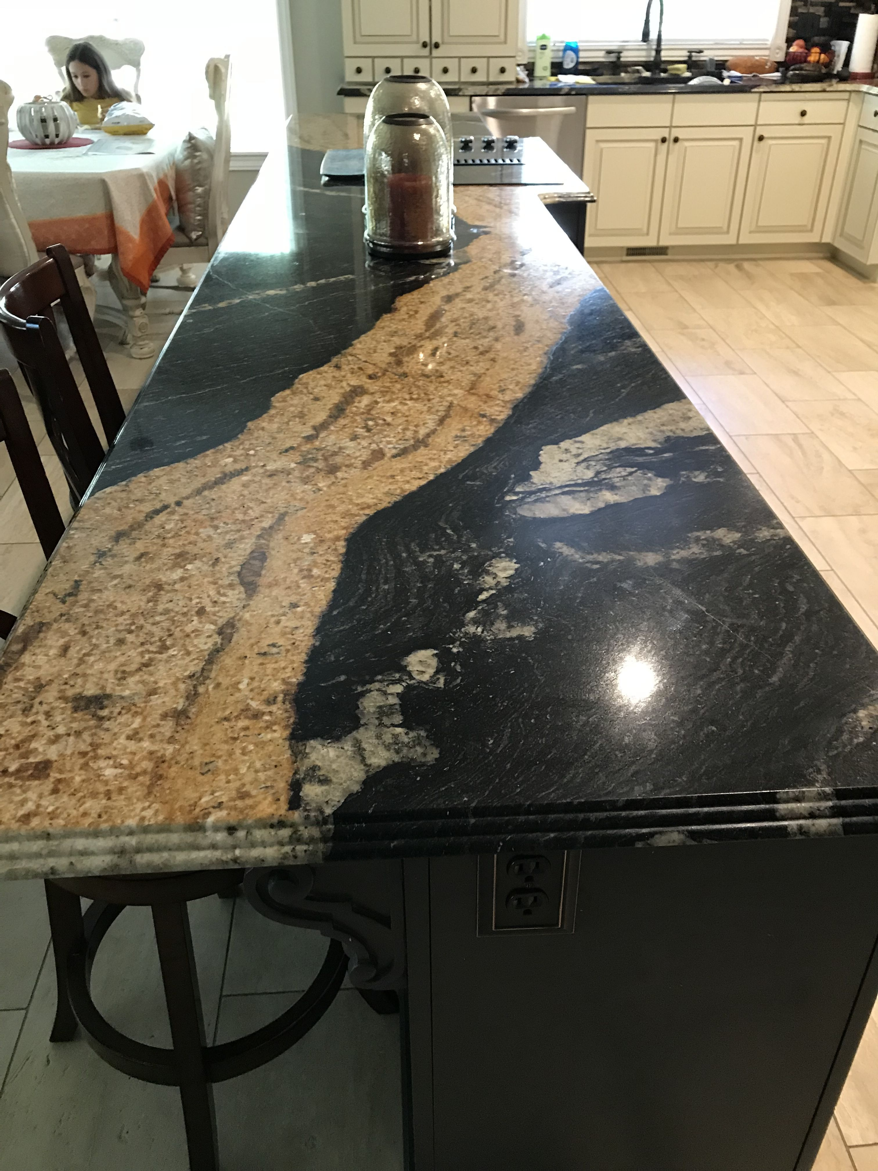 Awesome Useful Ideas Bathroom Counter Tops Butcher Blocks Slate Counter Tops Floors Counter Tops Dec Inexpensive Countertops Diy Countertops Cheap Countertops