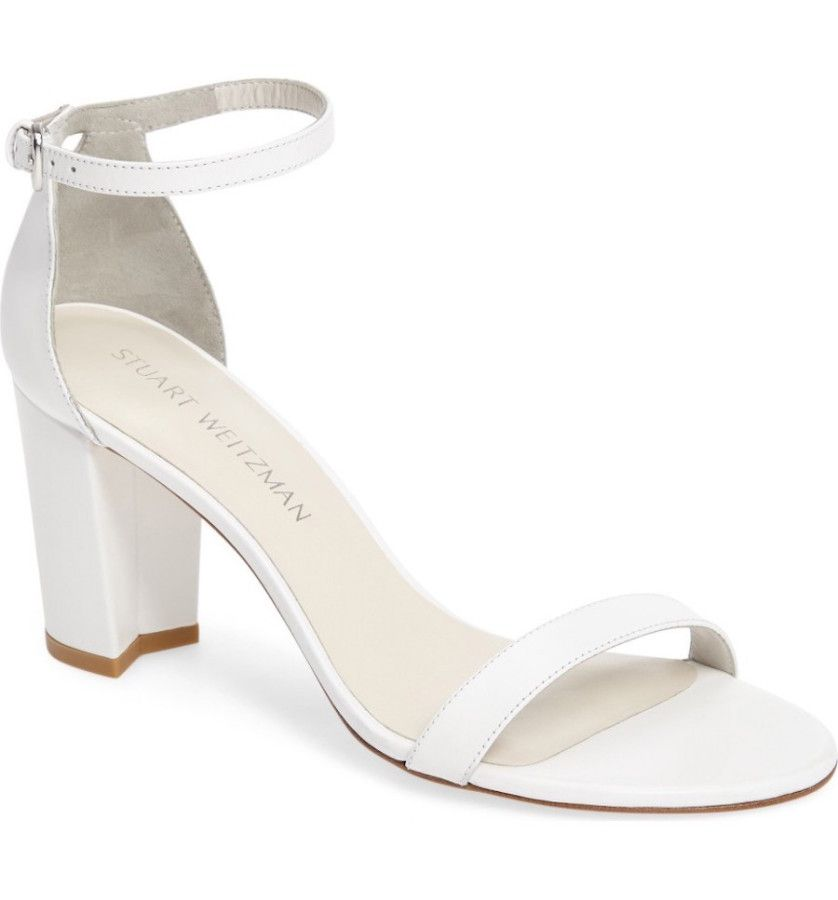 Strap sandals women, Ankle strap heels