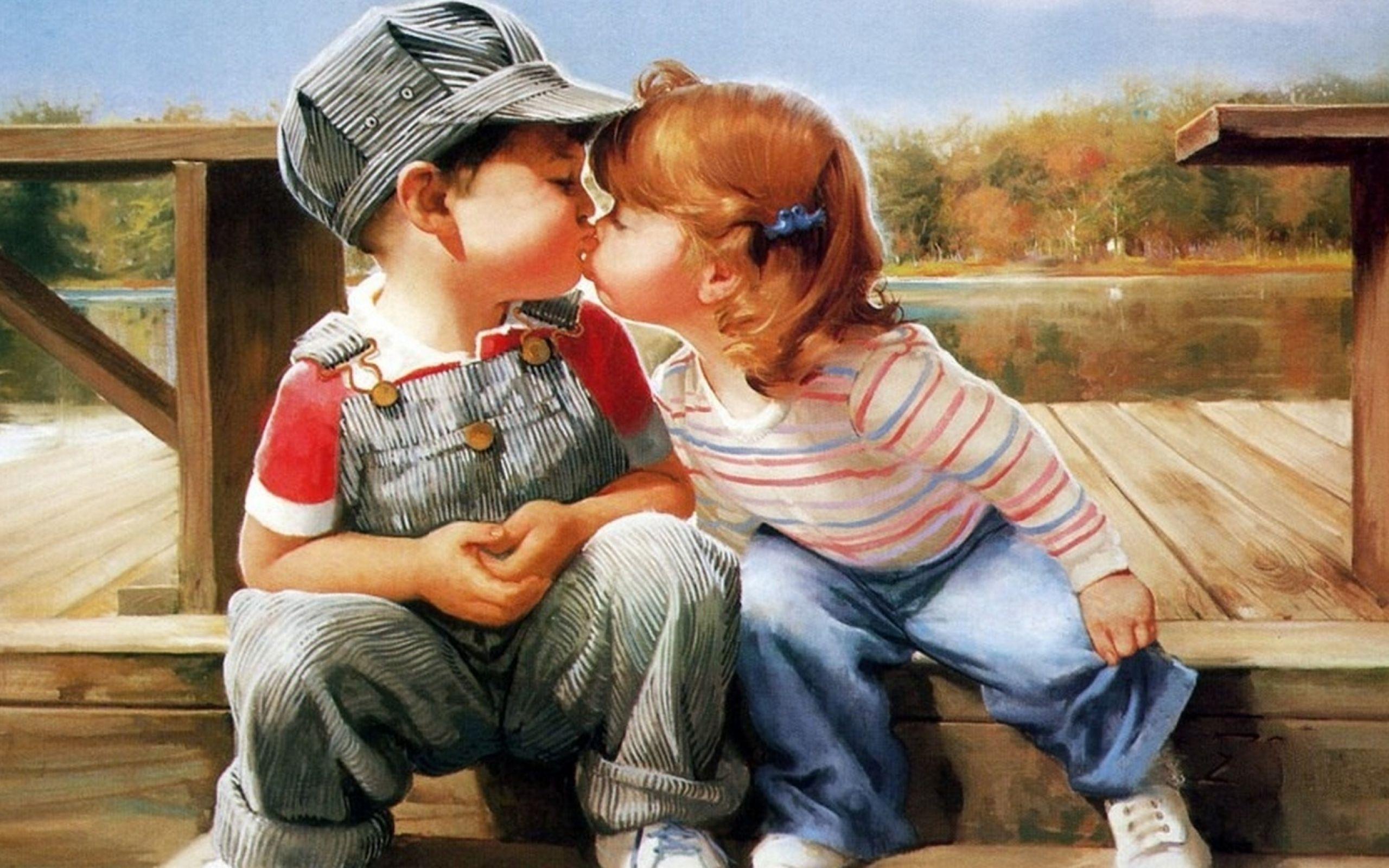 образом милые поцелуйчики картинки утверждают, что