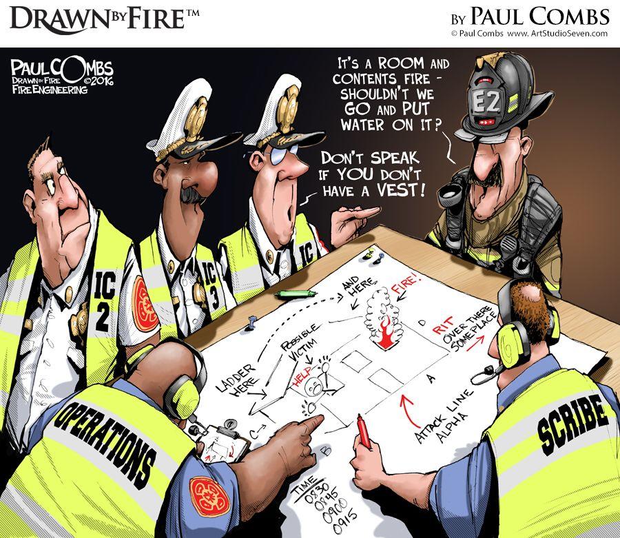 1d669418cbb6be17ac409d35809a92ab old school fire fighters emt paramedic & fire pinterest fire