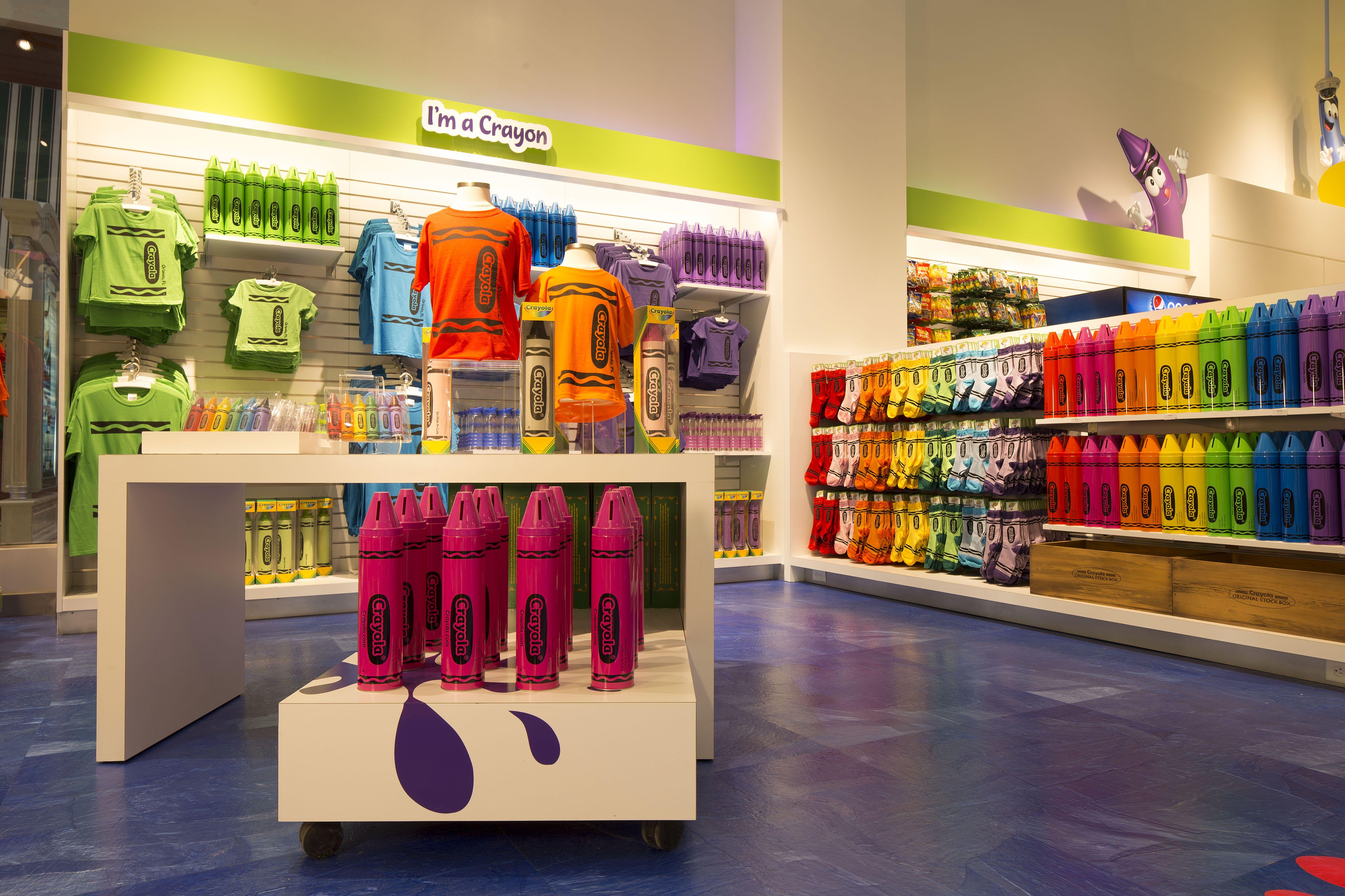 Adult novelty stores orlando fl
