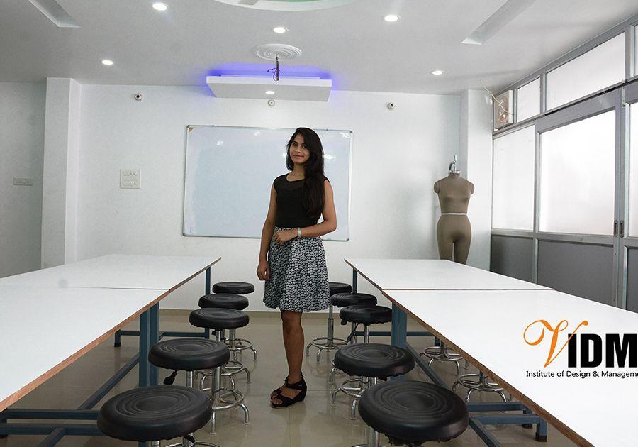 vidm dehradun is the best fashion design college in dehradun they offer multiple courses on fashion design interior design and event management