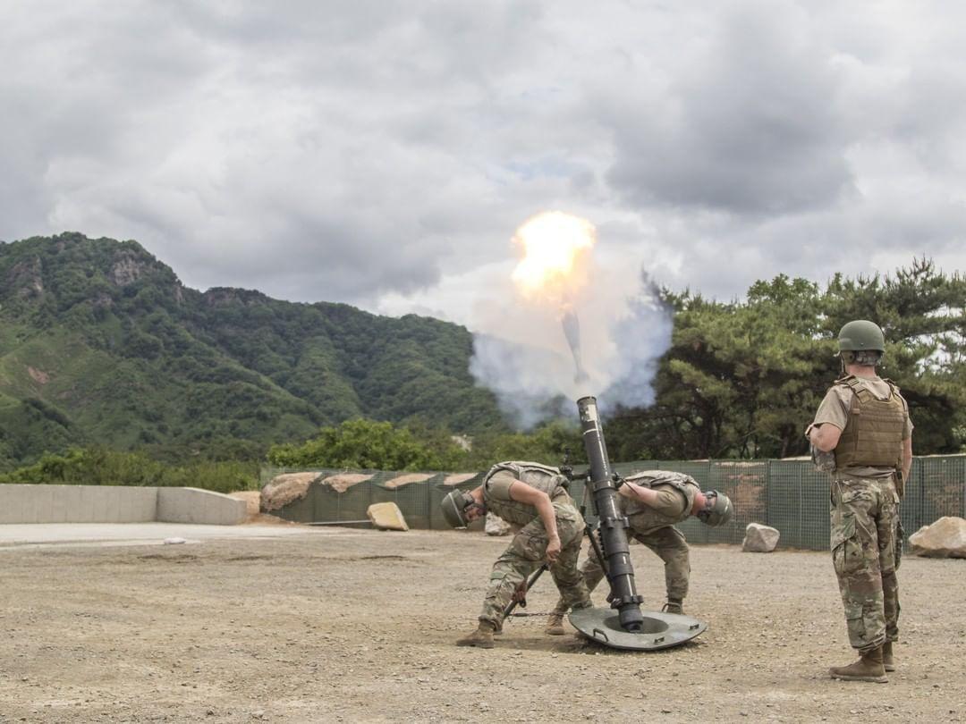 Pin on Soldados