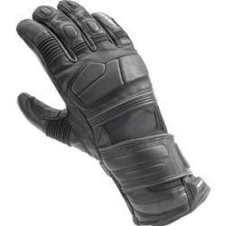 Vanucci Vct Special Handschuhe schwarz M VanucciVanucci