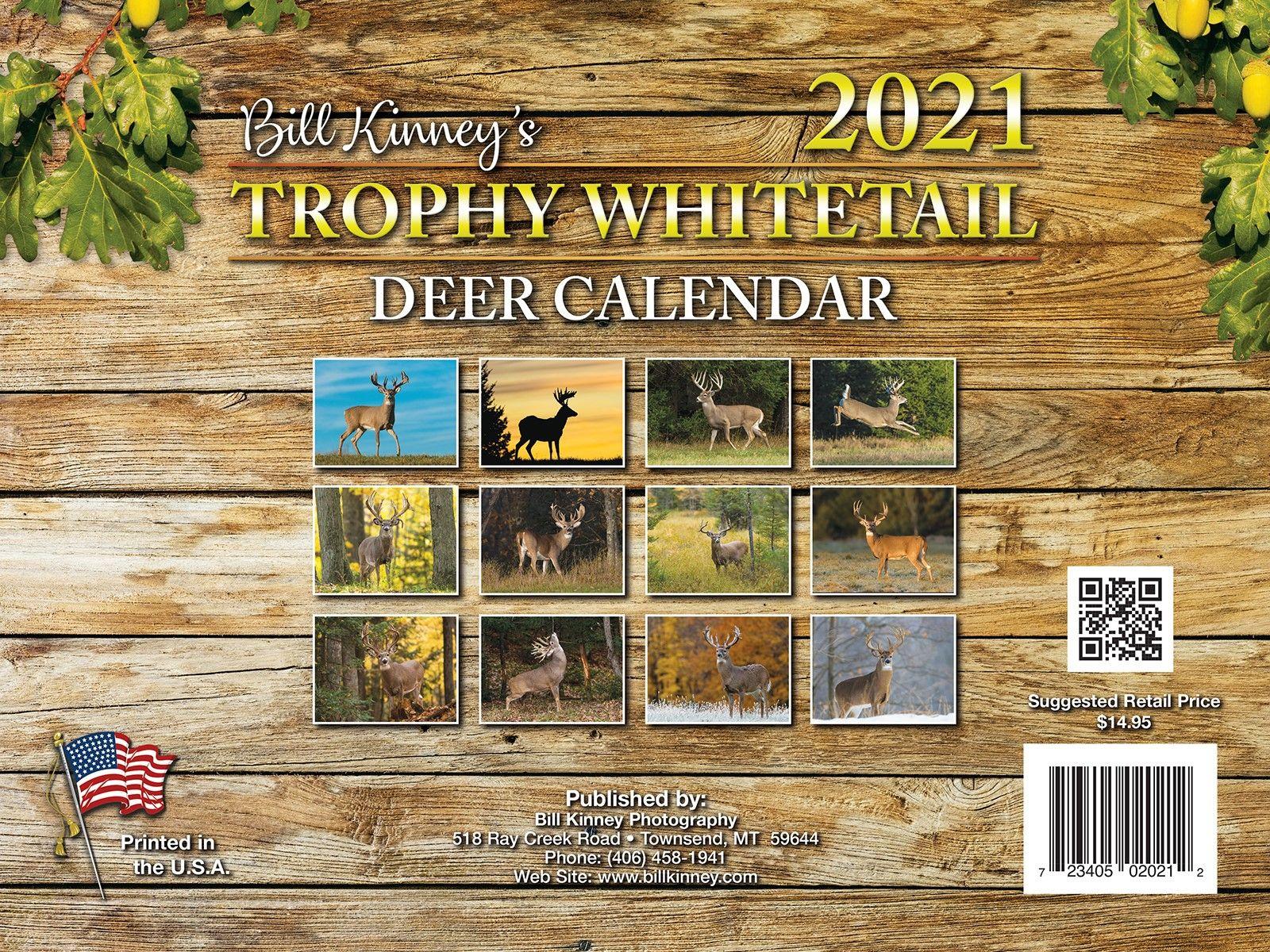 2022 Rut Calendar.Billkinney Within Deer Rut Calendar 2021 In 2021 Deer Calendar Calendar Template