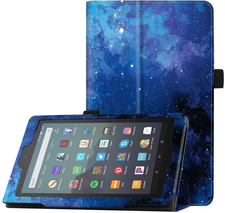 Kindle Case Tablet Kindle Case Amazon Kindle Fire