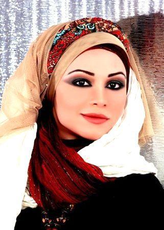 Pin On Hijeb حجاب