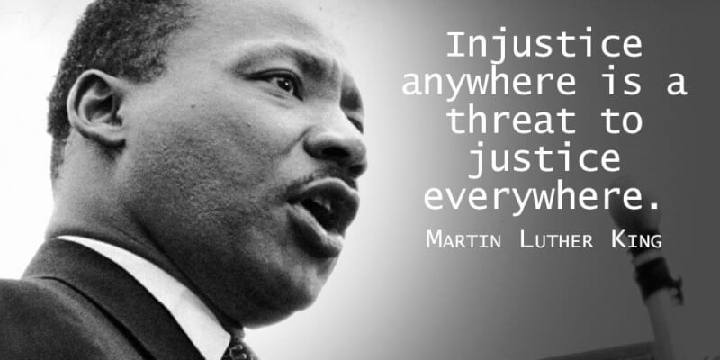 Wisdom Quotes By Martin Luther King Jr Wisdom Quotes Ancient Wisdom Quotes Insightful Quotes