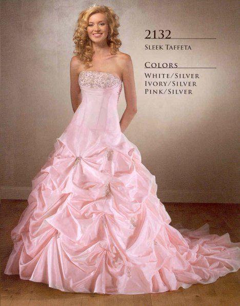 big prom dresses | Wedding Boston | Pinterest | Big prom dresses ...