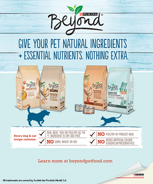 Find Low Prices On Purina Beyond Pet Food At Winco Foods All