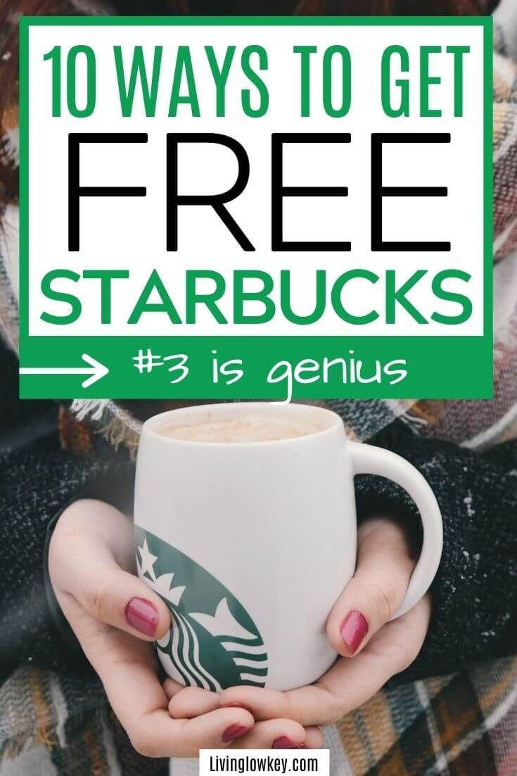 free starbucks gift card numbers