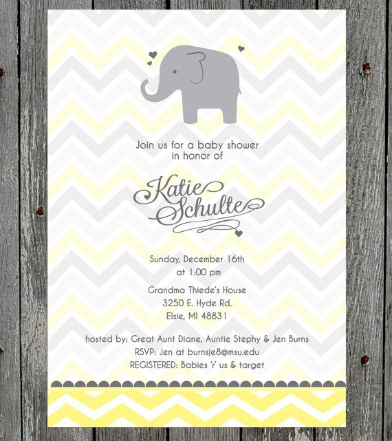 Printable Baby Shower Invite Designs Pinterest Babies - printable baby shower invite
