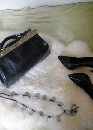 b366f6d654 A vendre sur #vintedfrance ! http://www.vinted.fr/sacs-femmes/sac-a ...