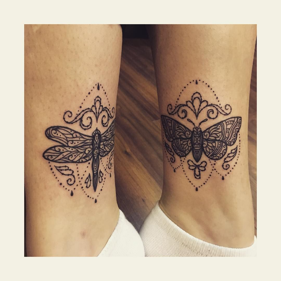 Dragonfly Ankle Tattoo Design Tattoo Ankle Tattoo Designs Ankle