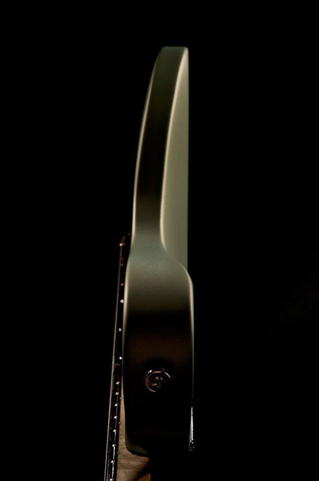 Tao Guitars T-Bucket