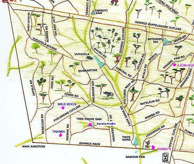 Map of roads on Djuma   My Safari Live Obsession   Africa map, South Kenya Road Map on kenya counties list, kenya thematic map, kenya animals, kenya flag, kenya points of interest, limuru kenya map, kenya route map, kenya vegetation map, kenya tourist map, kenya africa map, kenya topographical map, kenya police map, kenya travel map, kenya map regions, kenya equator, kenya map detailed, kenya coast map, kenya country map, kenya town map,