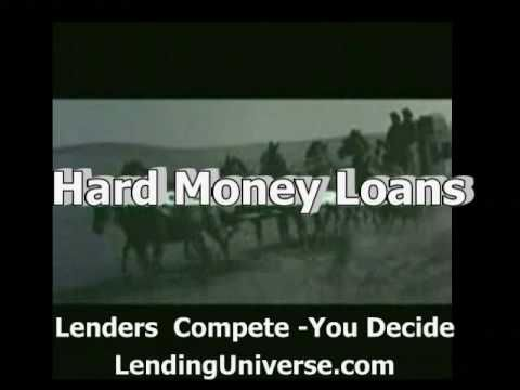 Payday loans morristown nj photo 4