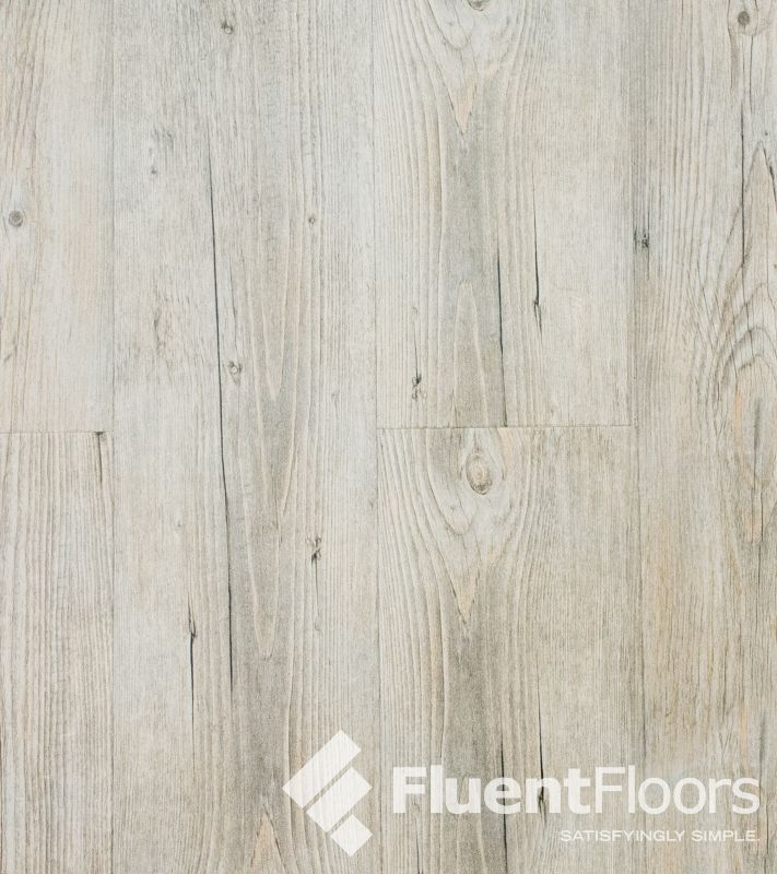 Vf901 Whitewashed Oak Part Of Our Commercial Vinyl Collection