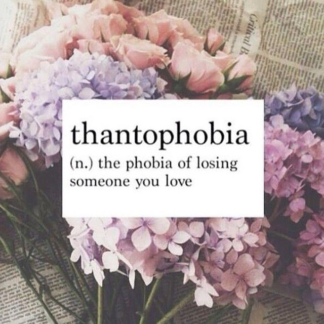Floral Background Tumblr Quotes