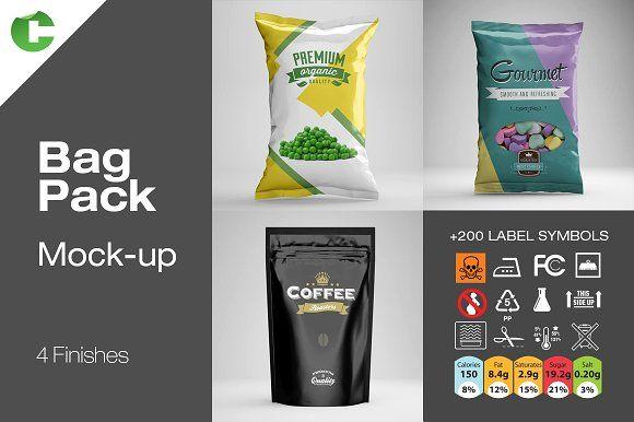 Download Bag Pack Mock Up Mockup Free Psd Design Mockup Free Mockup Psd