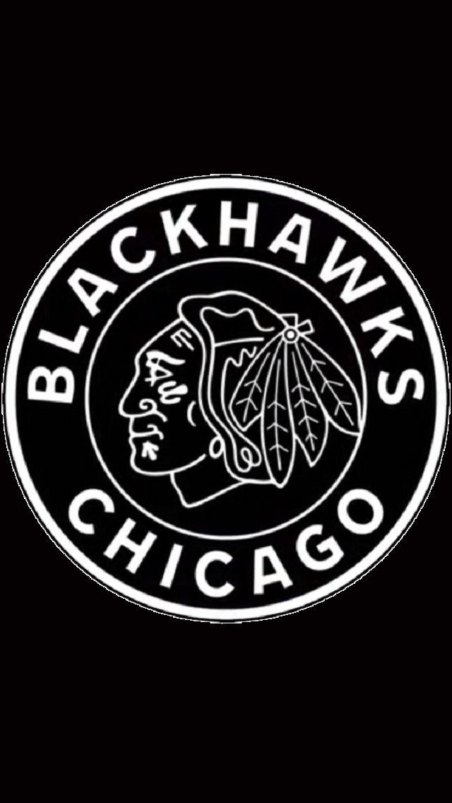 13 Chicago Blackhawks 2019 Chicago Blackhawks Logo Chicago Blackhawks Chicago Blackhawks Hockey