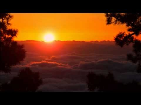 Best of Album von Helene Fischer - Heaven Is Here