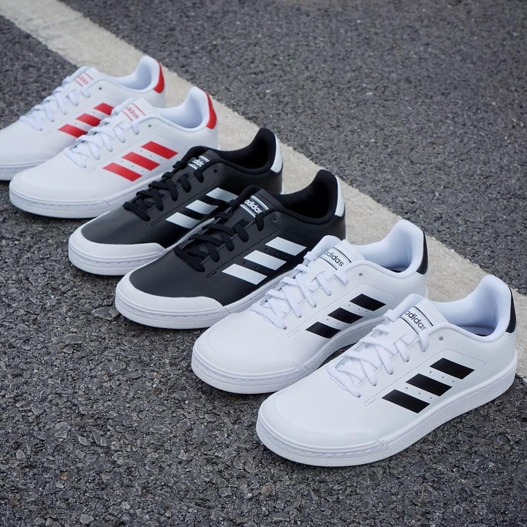 adidas 70s court