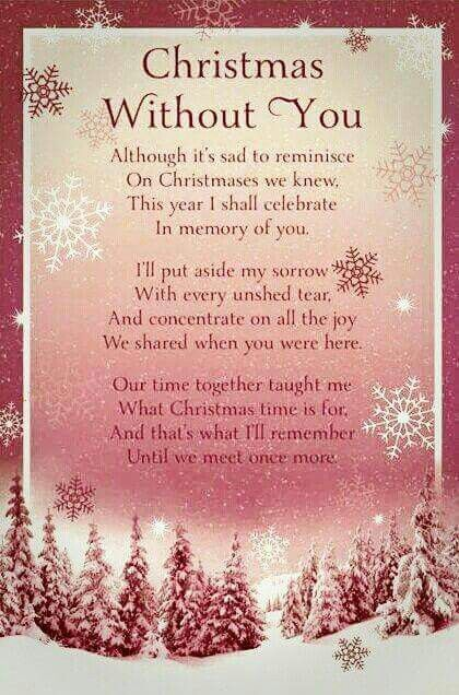 Charmant This Page Is Dedicated To Those Who Have Loved Oneu0027s In Heaven Spending  Christmas With Our Almighty Loving God And His Precious Son, .